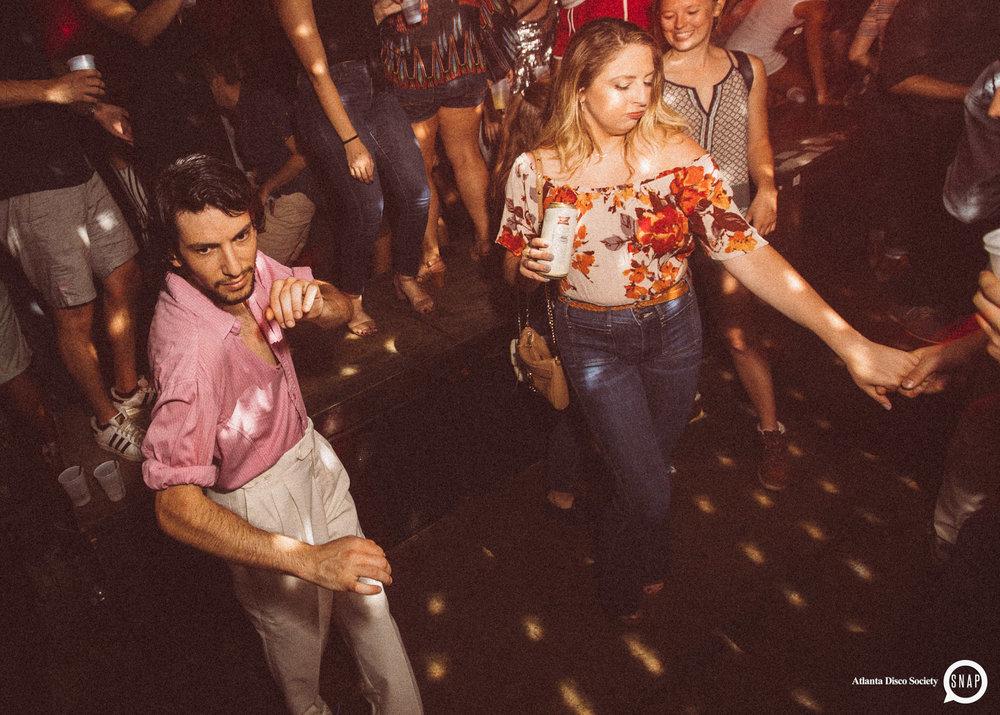 ATL Disco Society-144.jpg