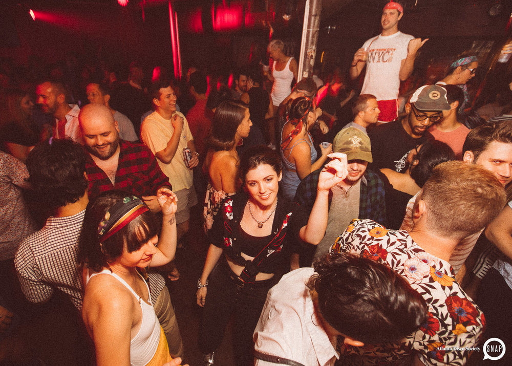 ATL Disco Society-143.jpg