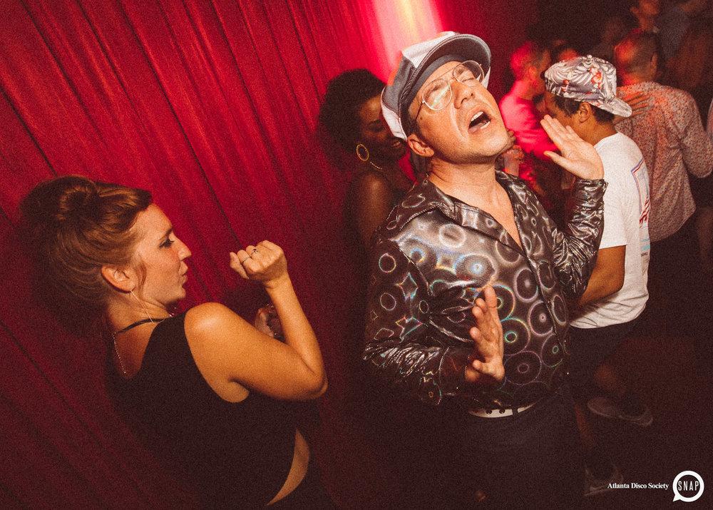 ATL Disco Society-142.jpg