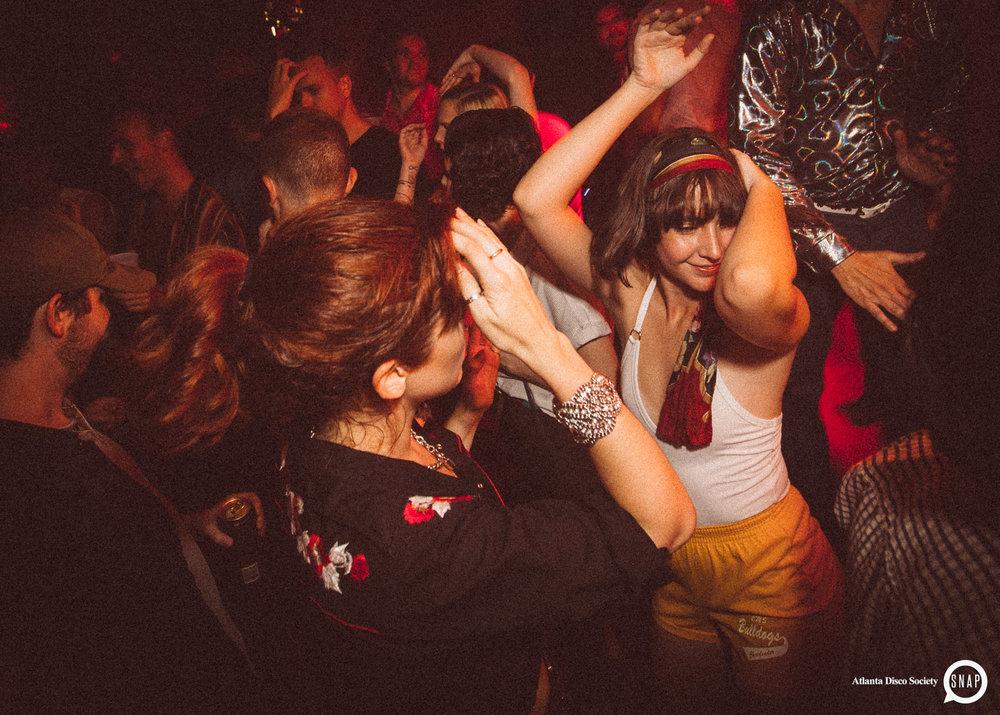 ATL Disco Society-140.jpg