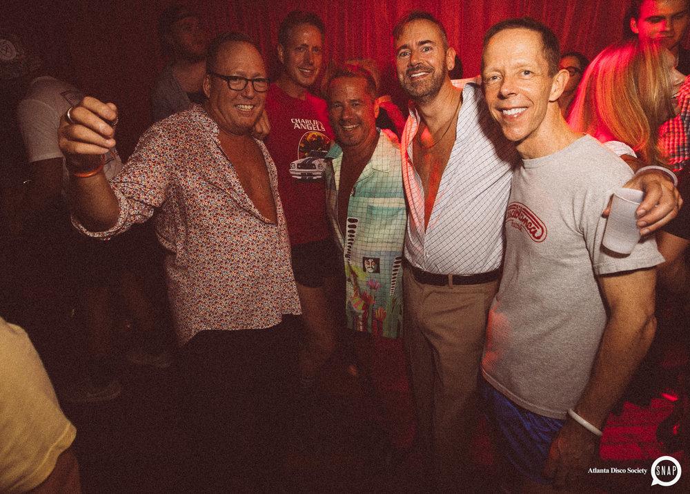 ATL Disco Society-139.jpg