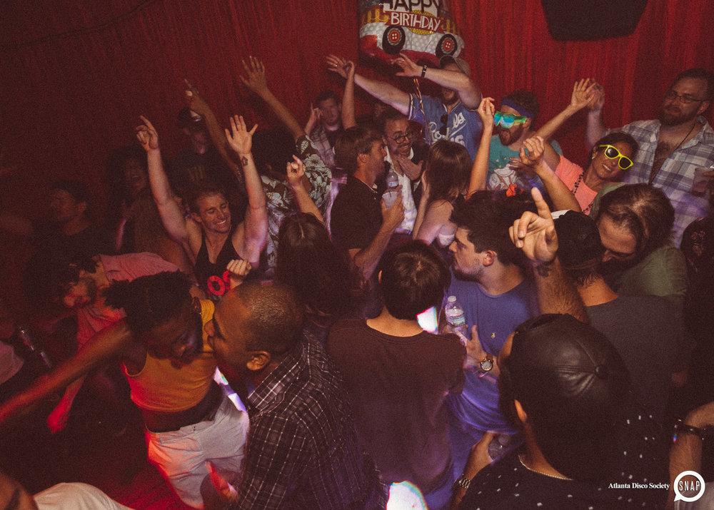 ATL Disco Society-138.jpg