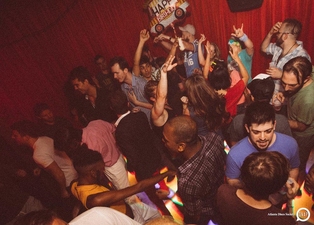 ATL Disco Society-136.jpg