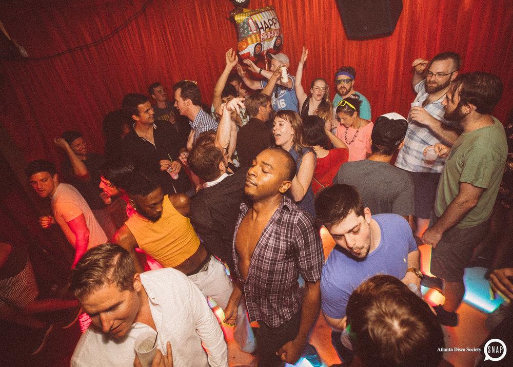 ATL Disco Society-135.jpg
