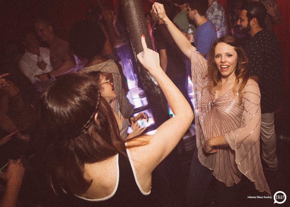 ATL Disco Society-132.jpg