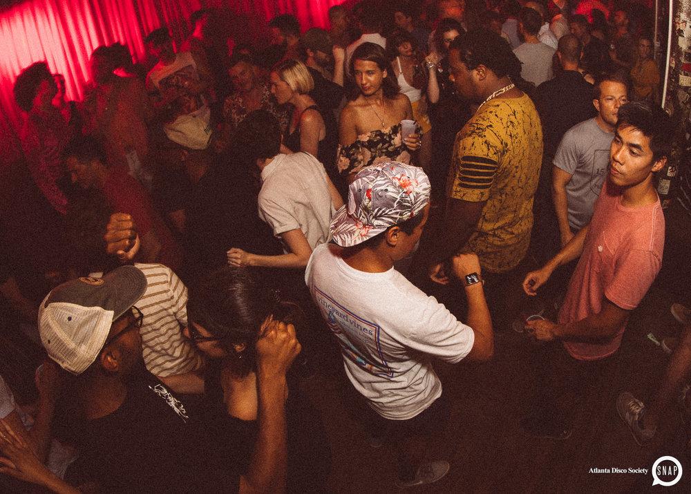 ATL Disco Society-128.jpg
