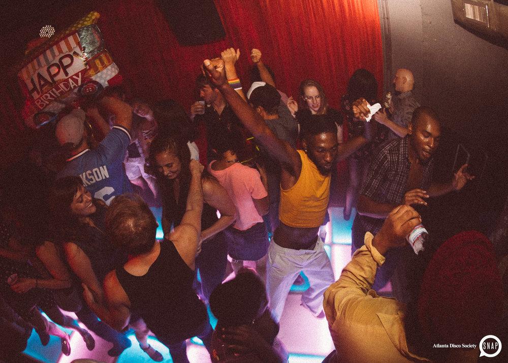 ATL Disco Society-123.jpg