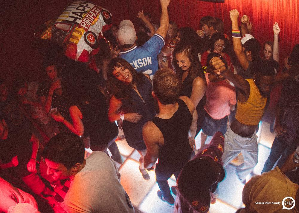 ATL Disco Society-124.jpg