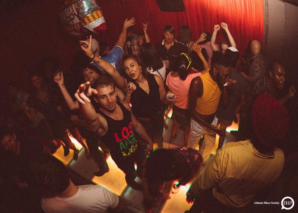 ATL Disco Society-121.jpg