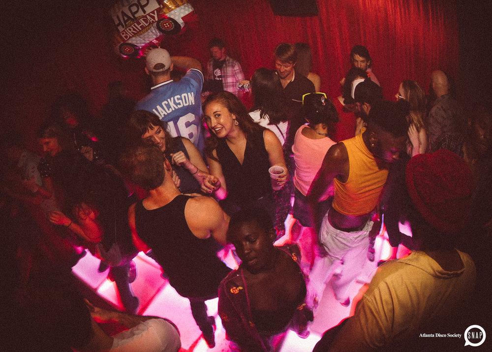 ATL Disco Society-120.jpg