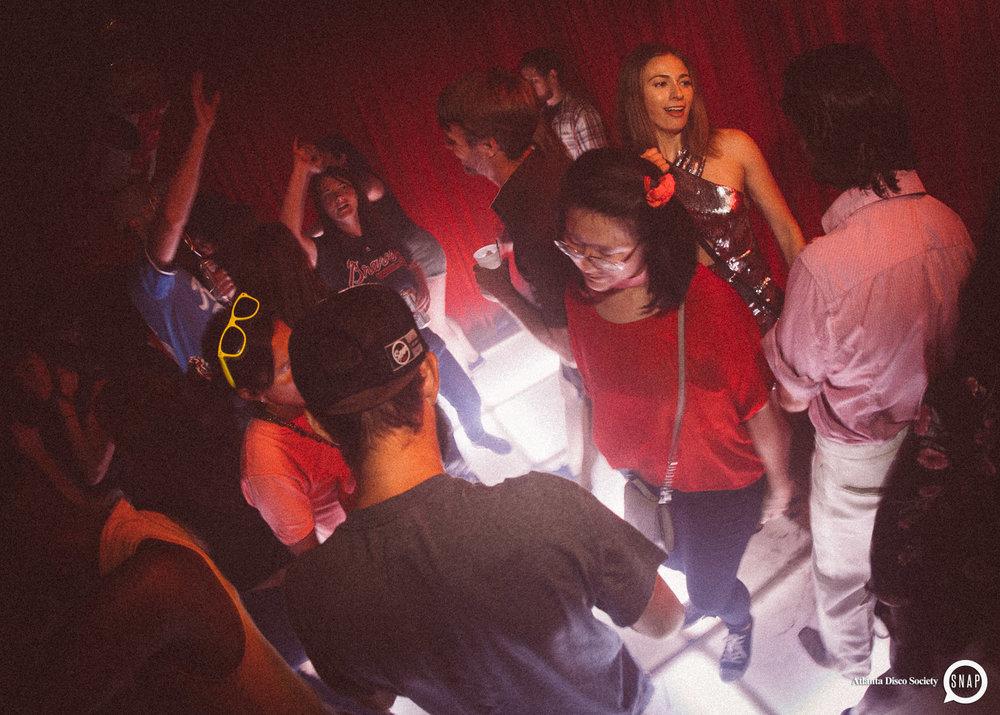 ATL Disco Society-119.jpg