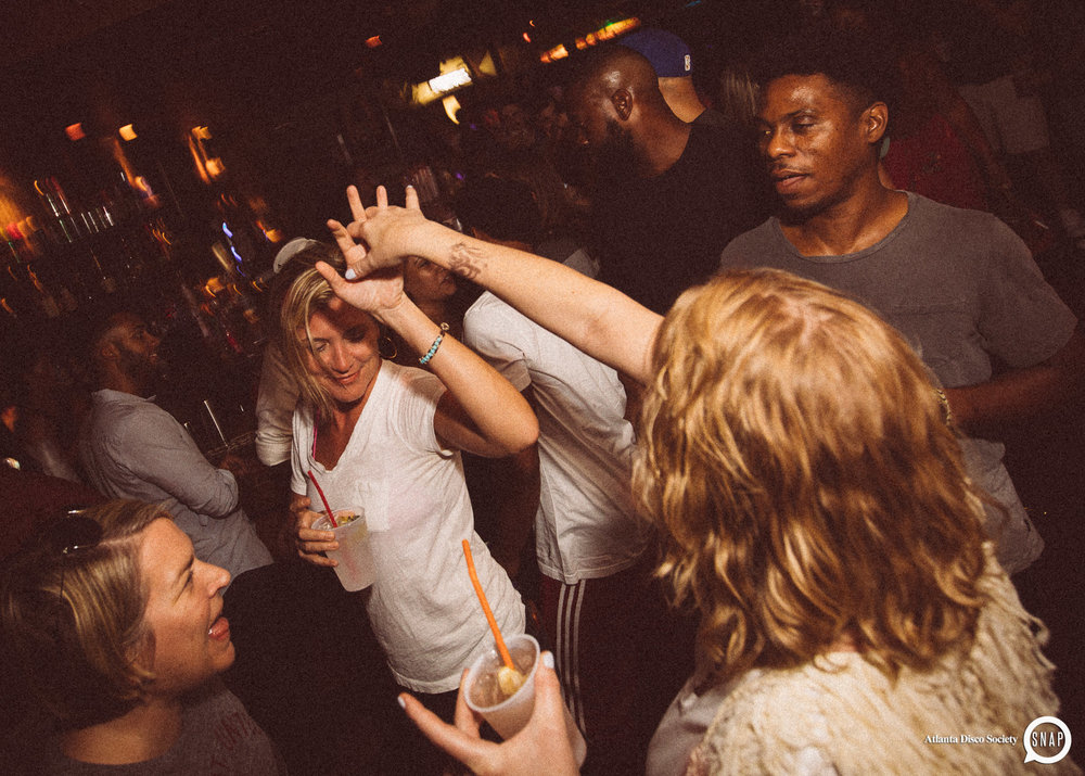 ATL Disco Society-118.jpg