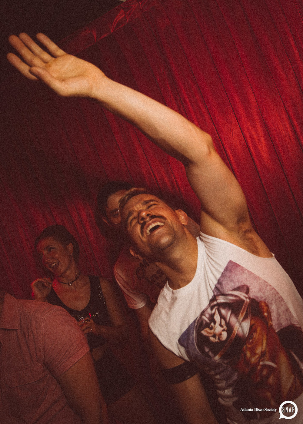 ATL Disco Society-116.jpg