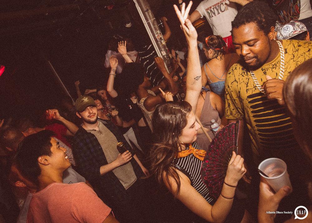 ATL Disco Society-115.jpg