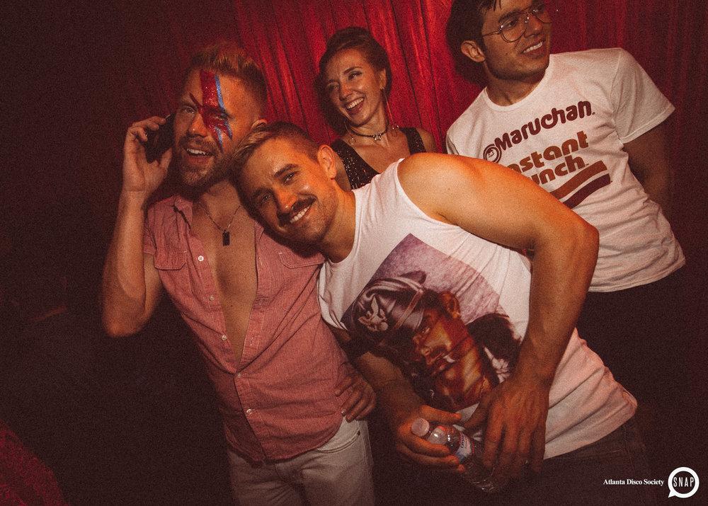 ATL Disco Society-114.jpg
