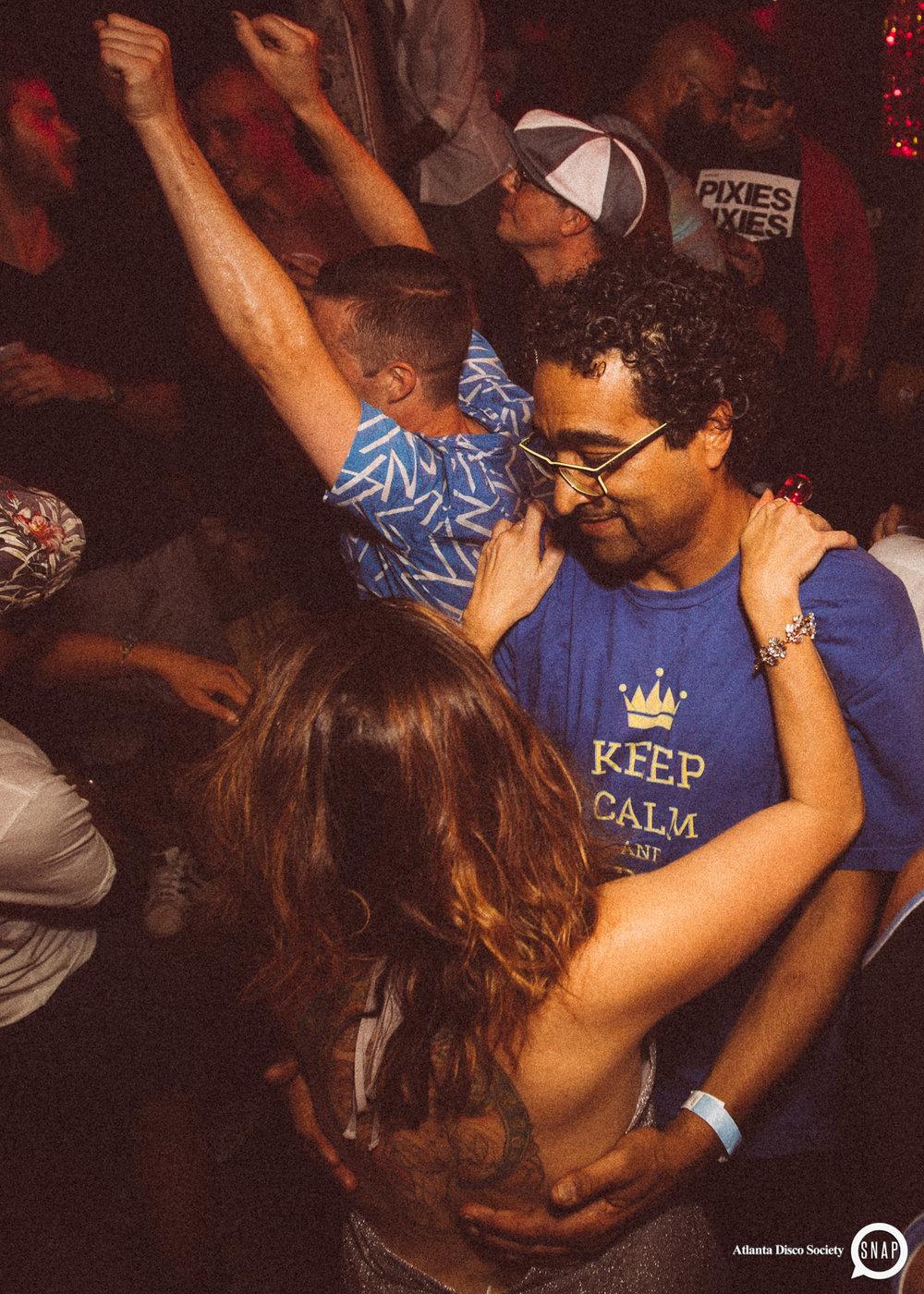 ATL Disco Society-107.jpg