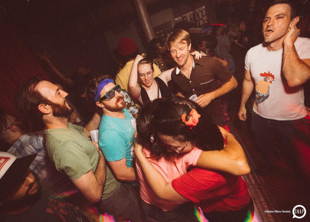 ATL Disco Society-106.jpg