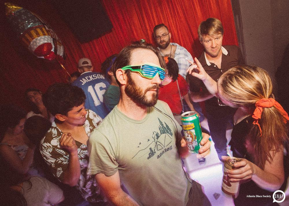 ATL Disco Society-69.jpg