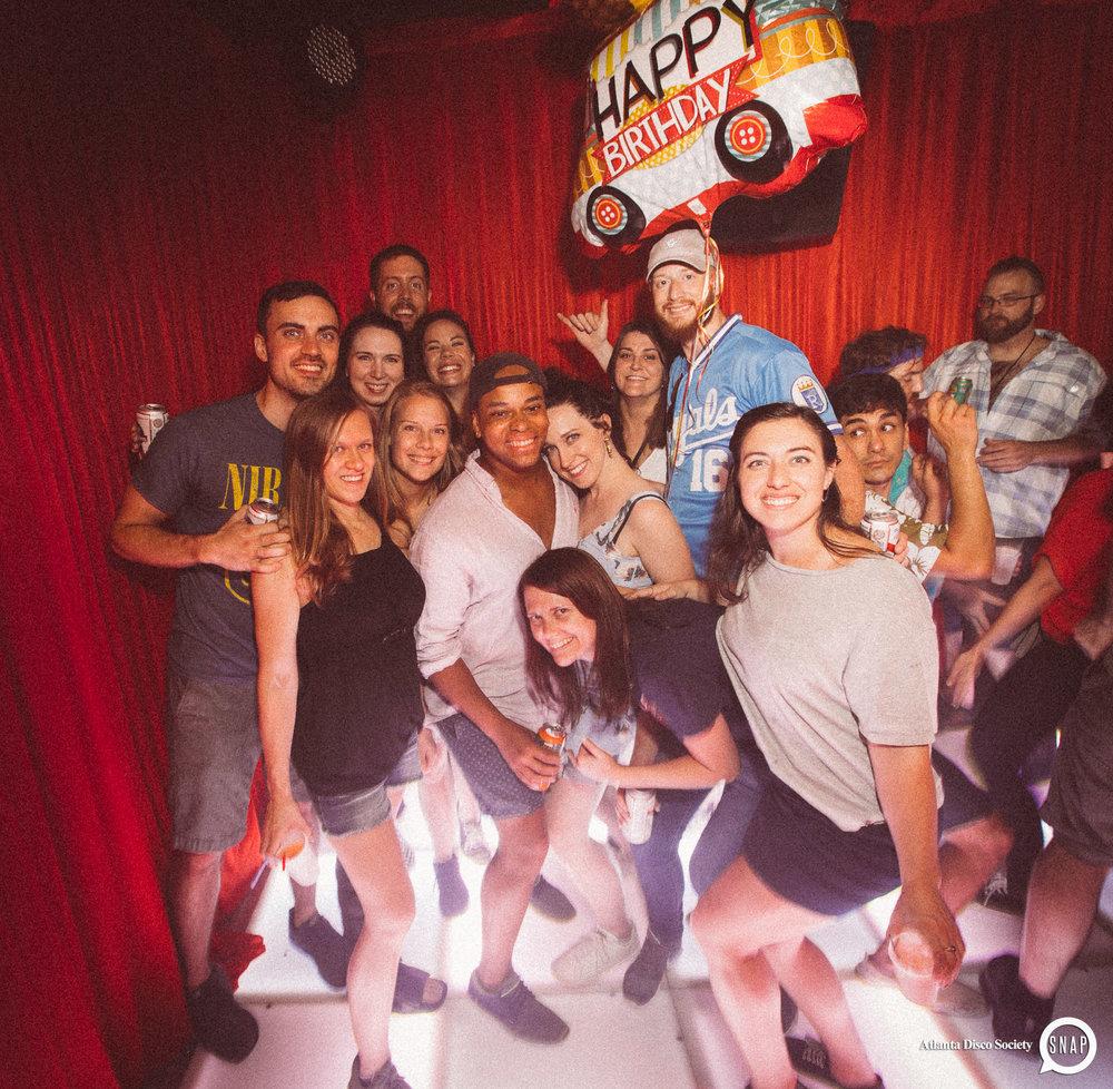 ATL Disco Society-63.jpg