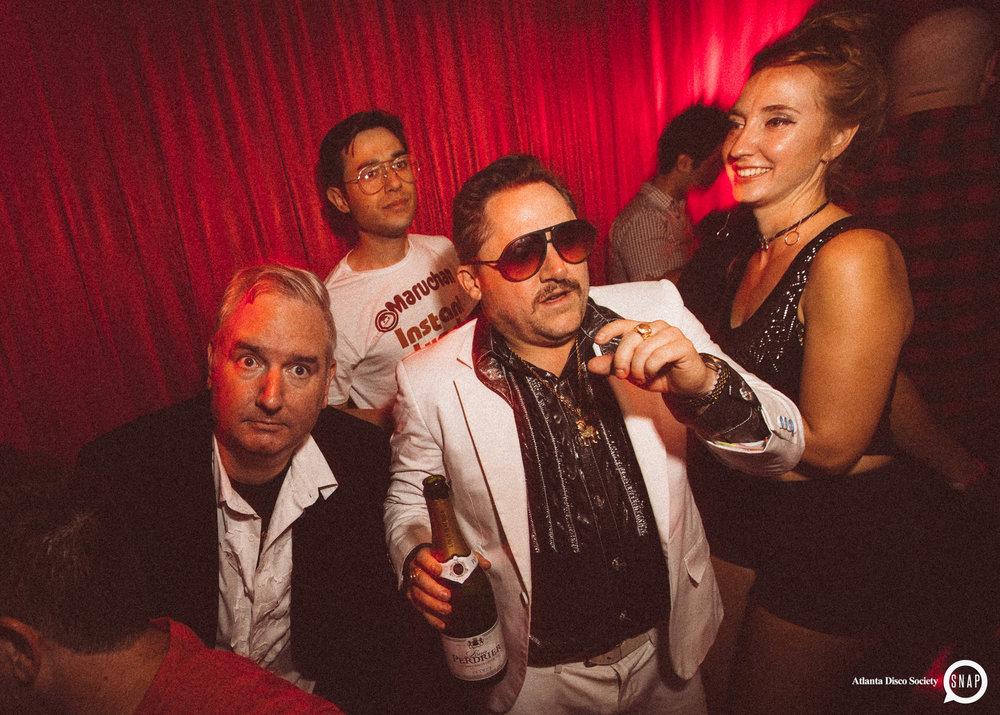 ATL Disco Society-59.jpg