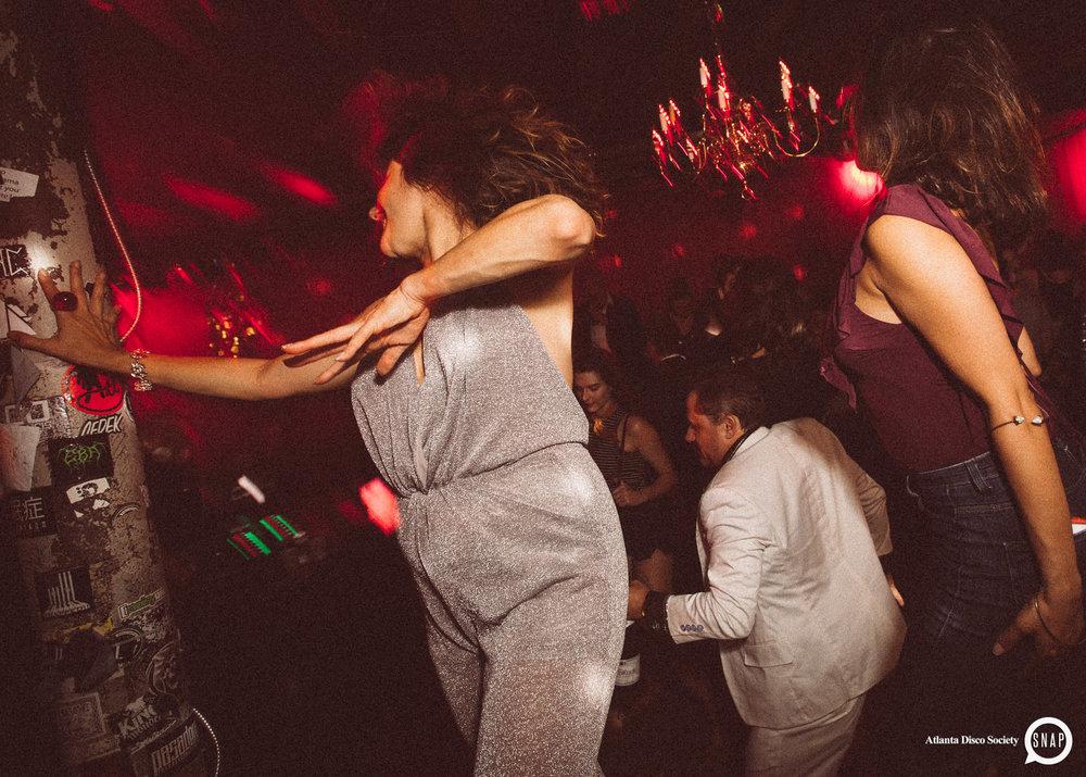 ATL Disco Society-57.jpg