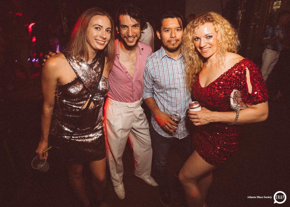 ATL Disco Society-56.jpg