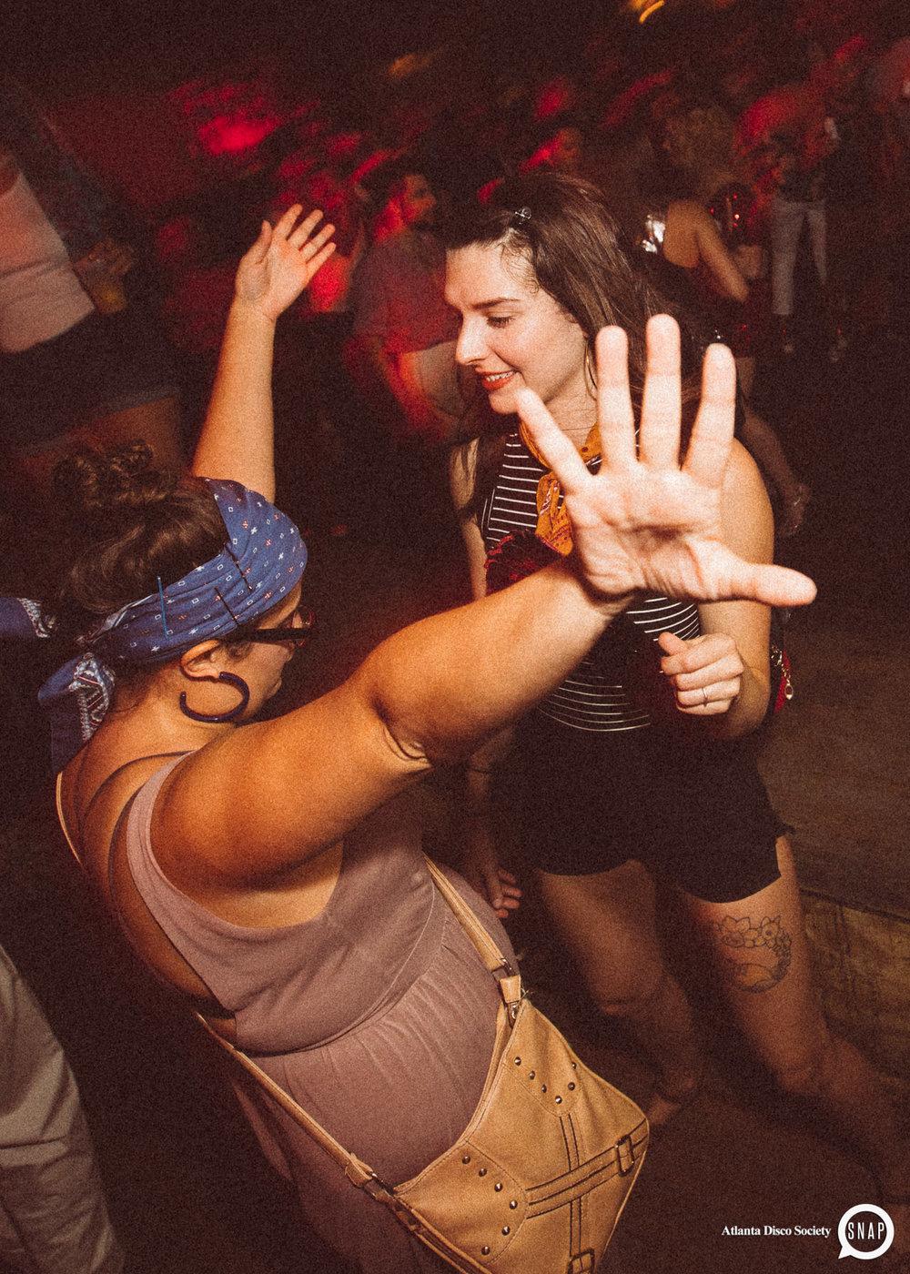 ATL Disco Society-48.jpg
