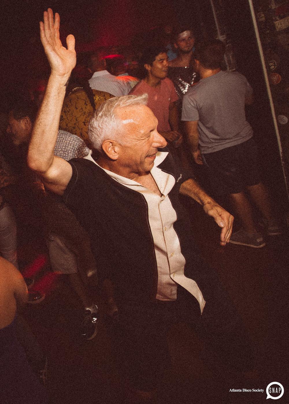 ATL Disco Society-30.jpg