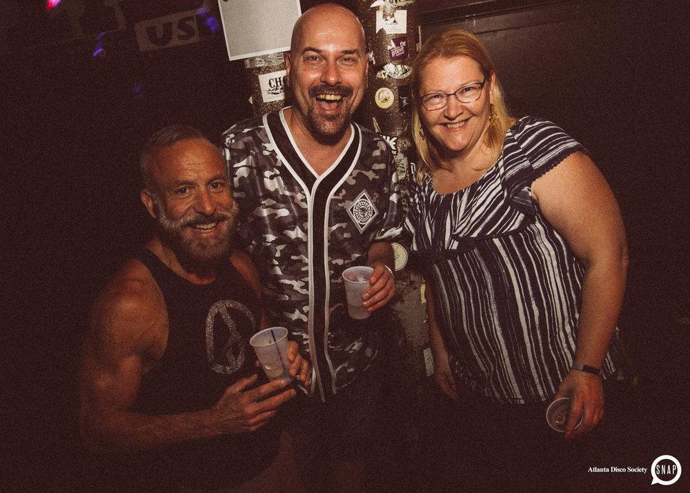 ATL Disco Society-17.jpg