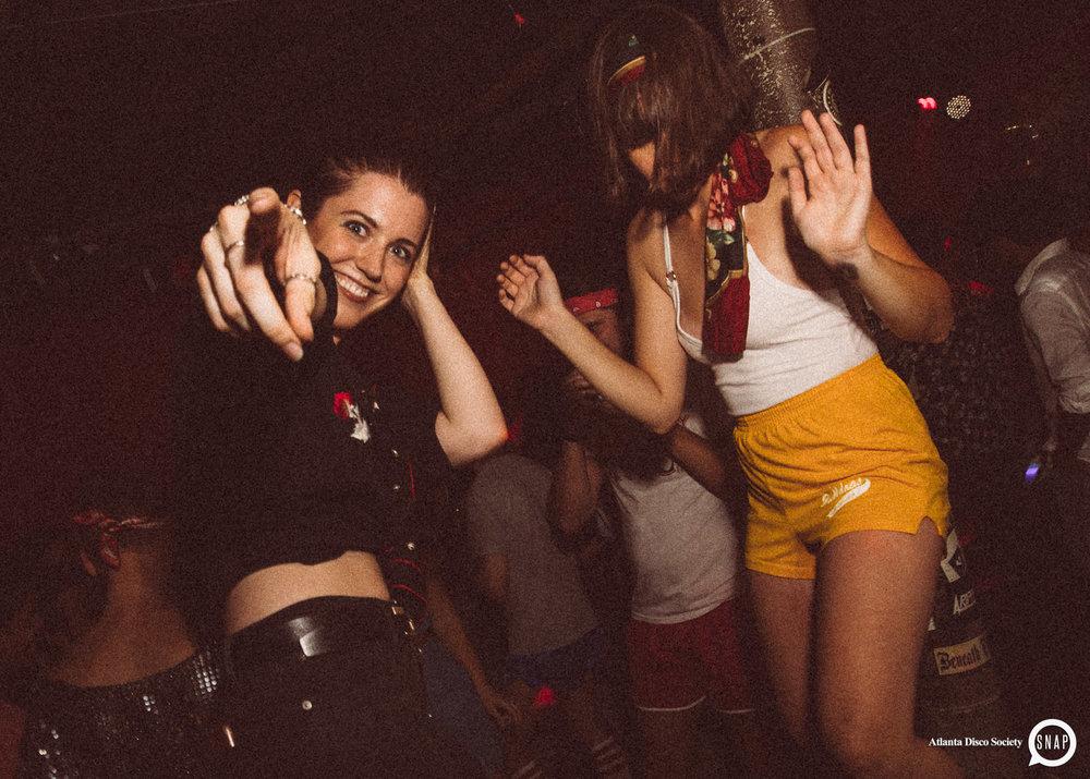 ATL Disco Society-14.jpg