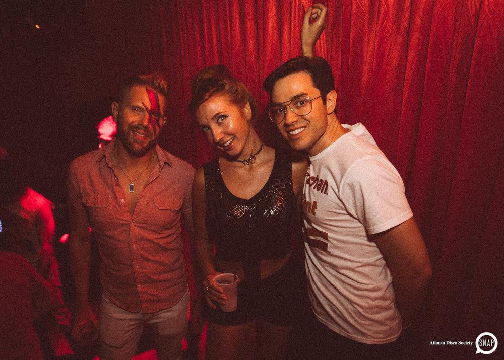 ATL Disco Society-12.jpg