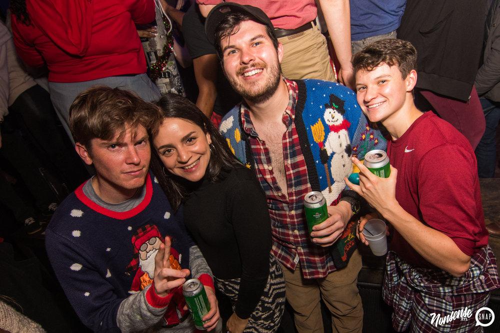 Nonsense - Holiday Party-111.jpg