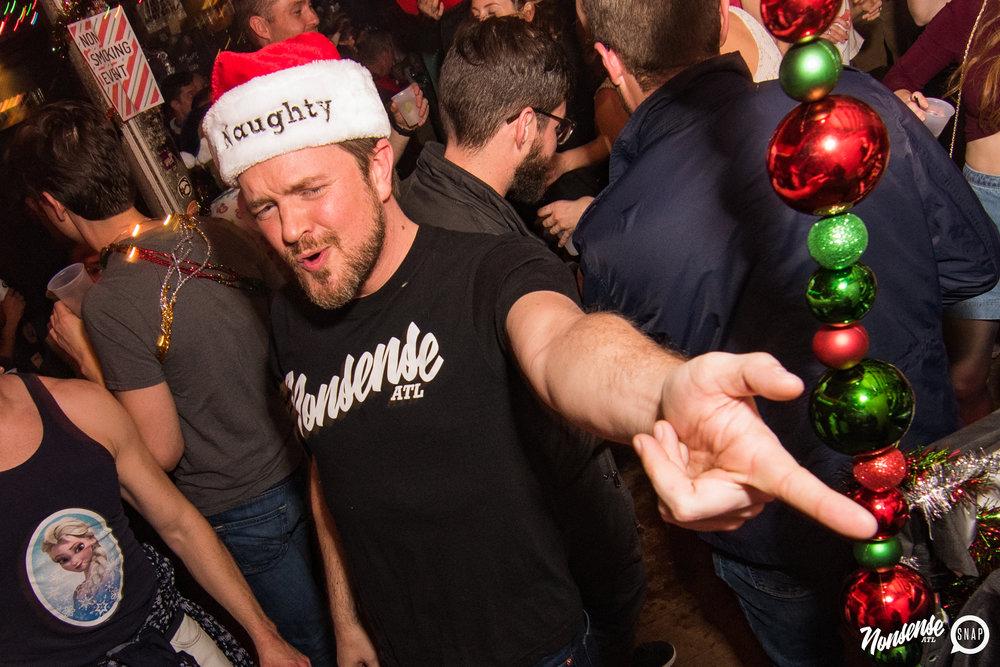 Nonsense - Holiday Party-64.jpg
