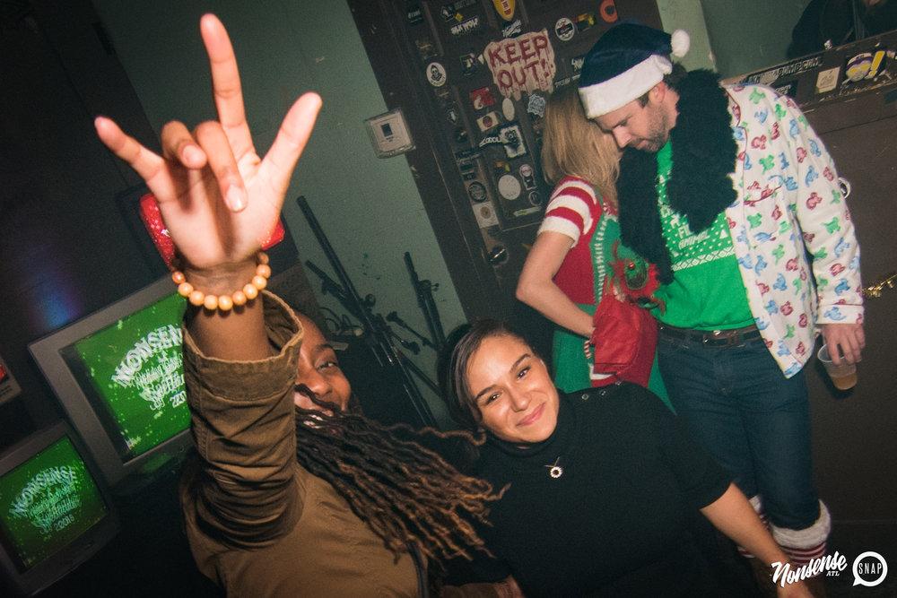 Nonsense - Holiday Party-54.jpg