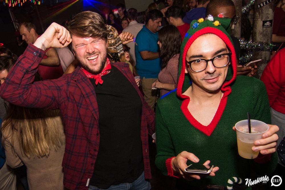 Nonsense - Holiday Party-53.jpg
