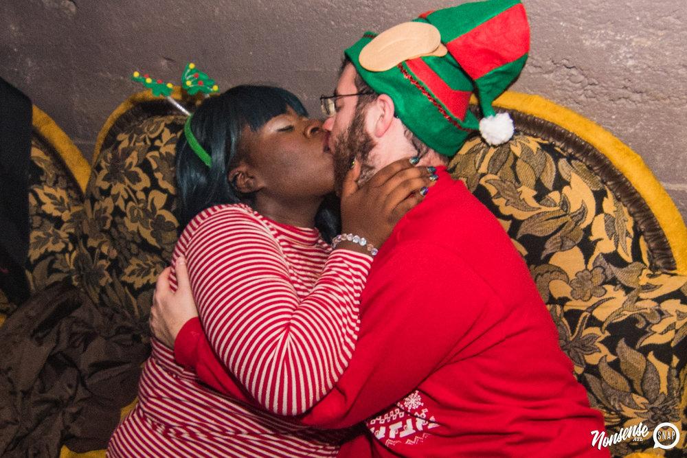 Nonsense - Holiday Party-52.jpg