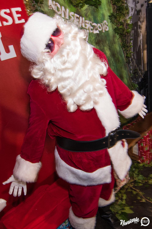 Nonsense - Holiday Party-33.jpg