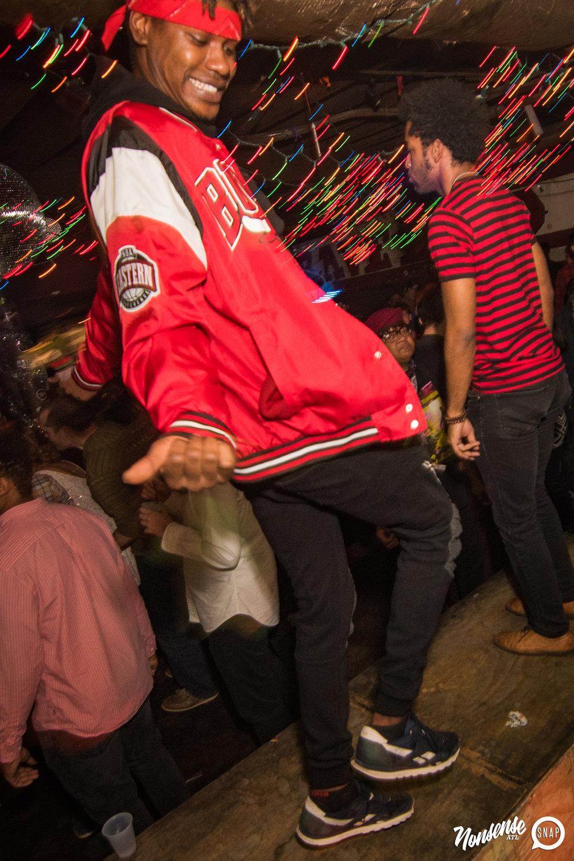 Nonsense - Holiday Party-41.jpg