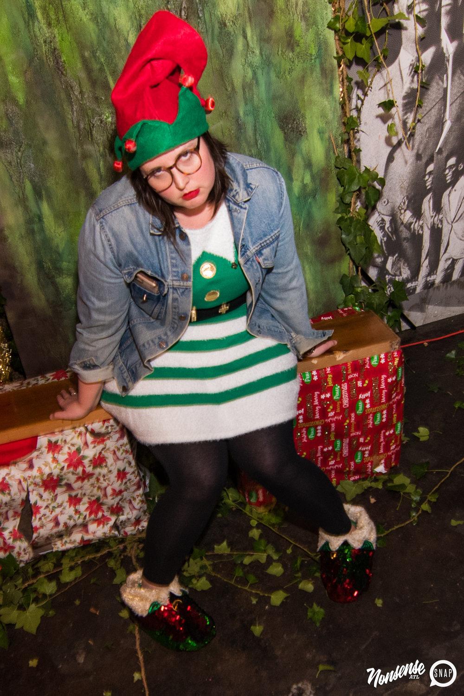 Nonsense - Holiday Party-40.jpg