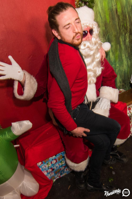 Nonsense - Holiday Party-11.jpg