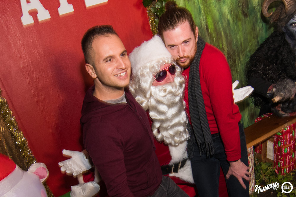 Nonsense - Holiday Party-12.jpg