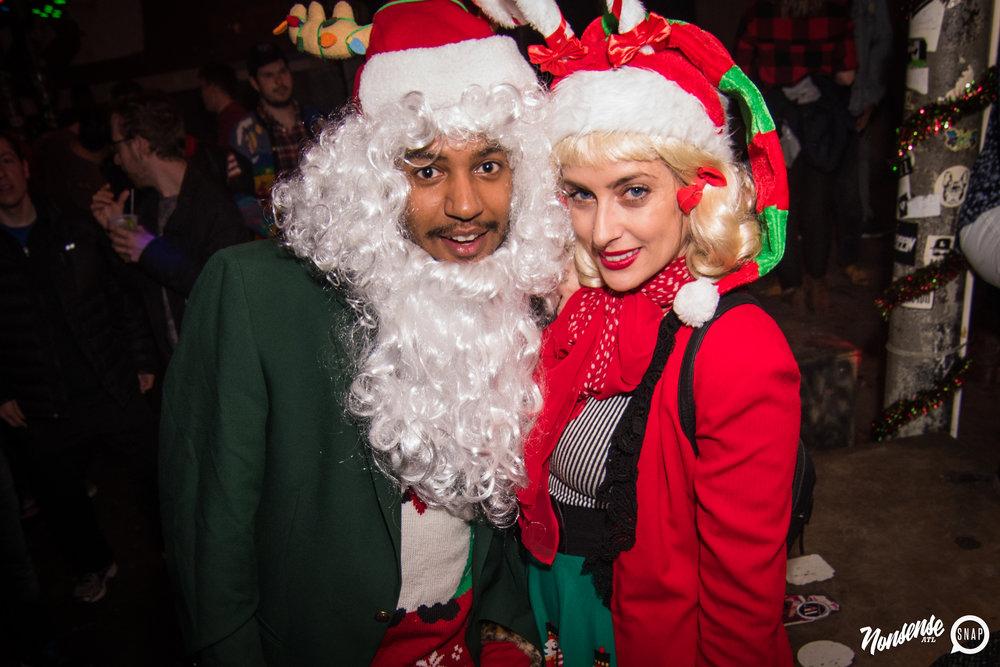 Nonsense - Holiday Party-7.jpg