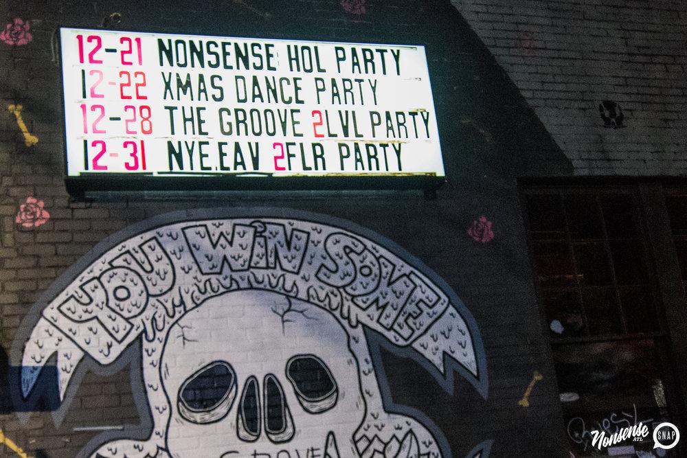 Nonsense - Holiday Party-1.jpg