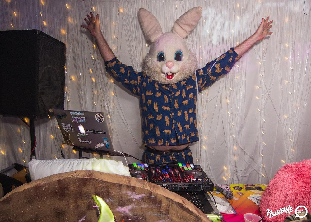 Slumber Party 1.19.19-81.jpg
