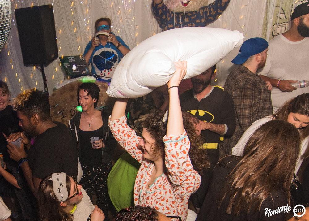 Slumber Party 1.19.19-75.jpg