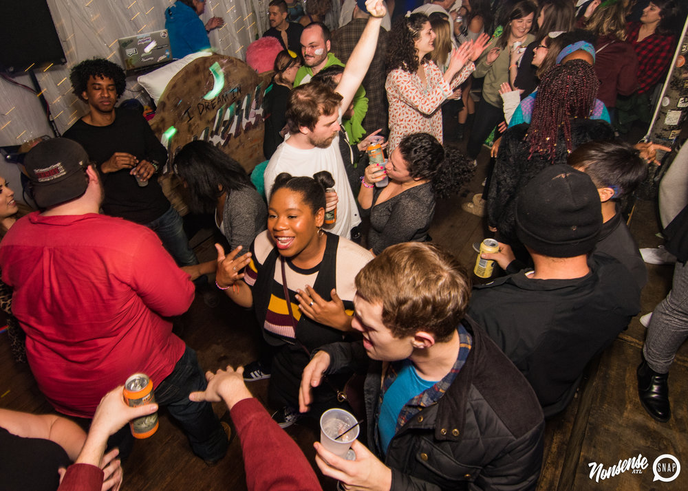 Slumber Party 1.19.19-50.jpg