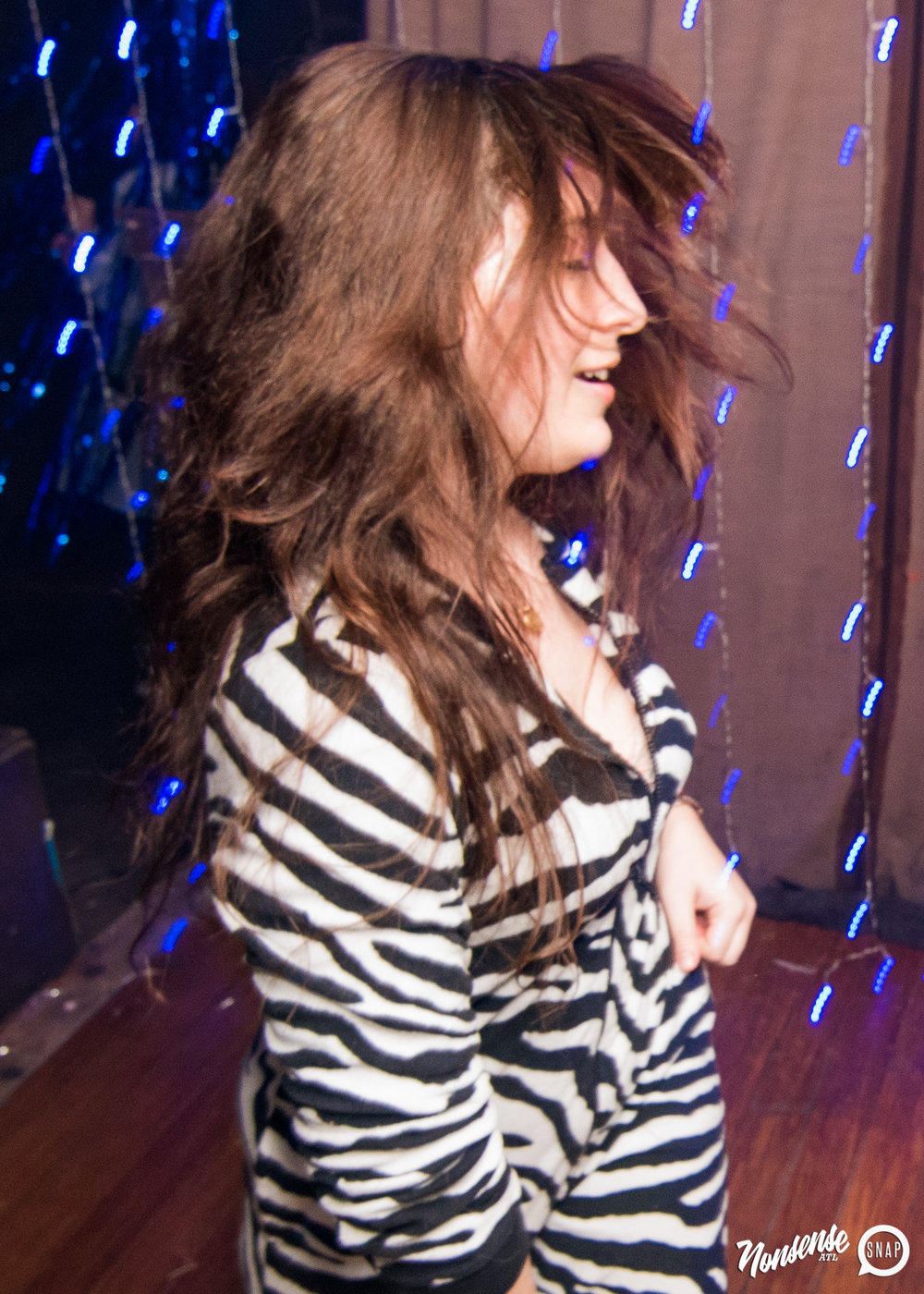 Slumber Party 1.19.19-2.jpg