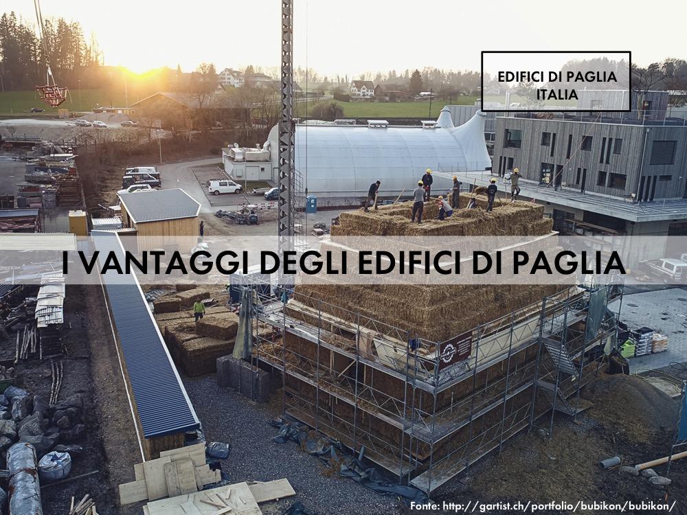 edifici-di-paglia-italia-vantaggi-degli-edifici-di-paglia.jpg