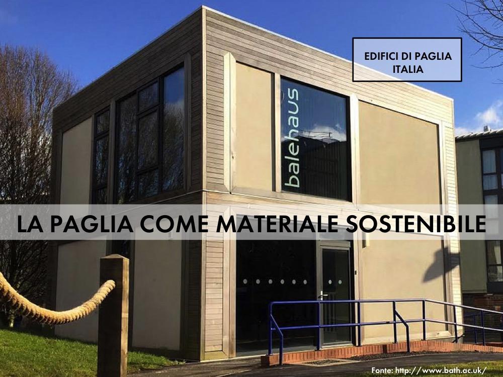 edifici-di-paglia-italia-paglia-come-materiale-sostenibile.jpg