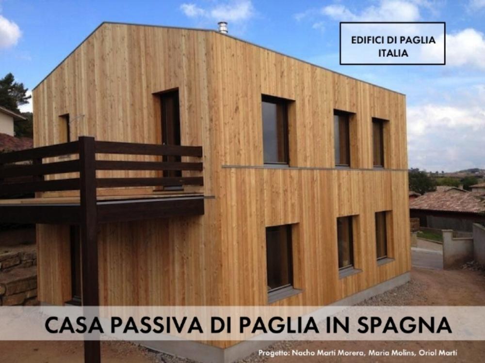 edifici-di-paglia-italia-casa-passiva-paglia.jpg
